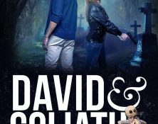 David and Goliath 4-1 - FINAL