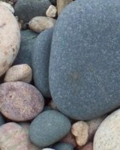 Diana's rocks 2