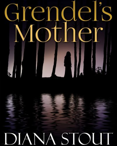 Grendel's Mother - final decision