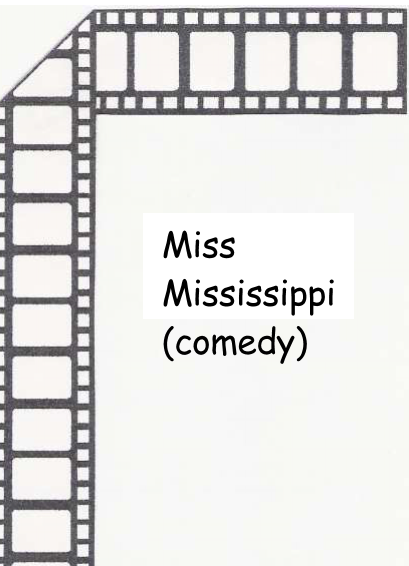 Miss Miss pic 2