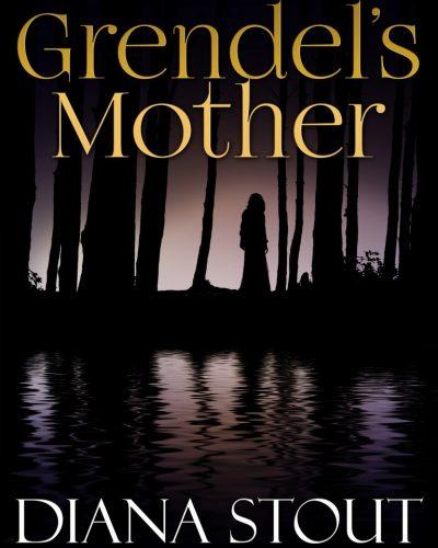 Grendel's Mother