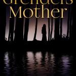 Grendel's Mother - final decision
