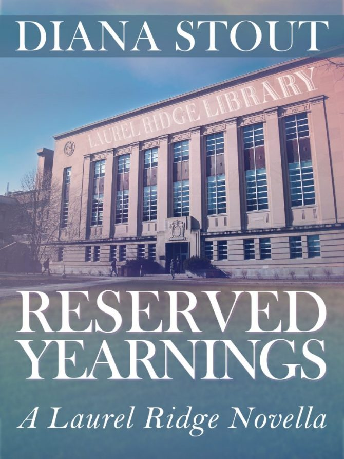 #Final #6 Reserved Yearnings 4