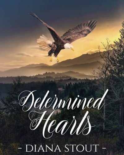 Determined Hearts 7 FINAL ebook 4 13 17