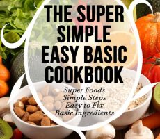The Super Simple Easy 6