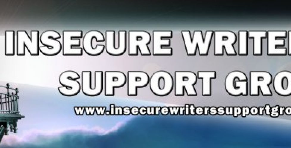 #IWSG Twitter cover copy to use as badge 600x200